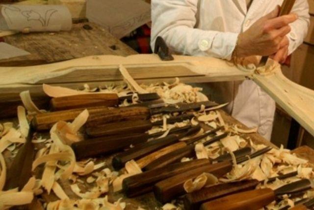 Incontro sul commercio di legname per l'entrata in vigore del regolamento 995