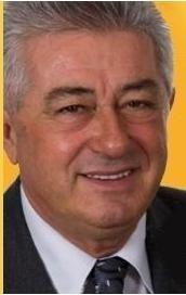 Approvato il piano comunale di protezione civile per la prevenzione del territorio