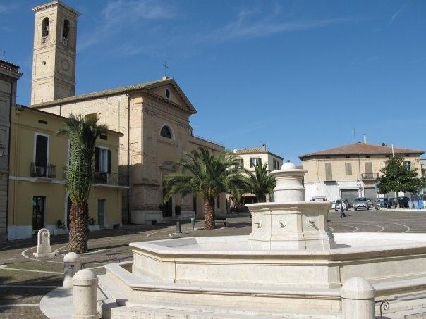 Via Crucis poetica al circolo anziani di Nereto appuntamento per sabato 23 marzo alle 16 e 30