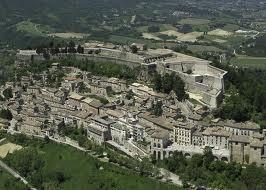 XXV incontro della fedelissima di Civitella convegno sull'Europa dal 1813 al 2013