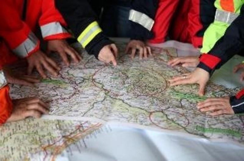 Pronti piani di protezione civile entro marzo azione congiunta per garantire la sicurezza
