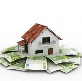 Abolita l'Imu sulla prima casa, agevolazioni e riduzioni aliquote per le seconde abitazioni