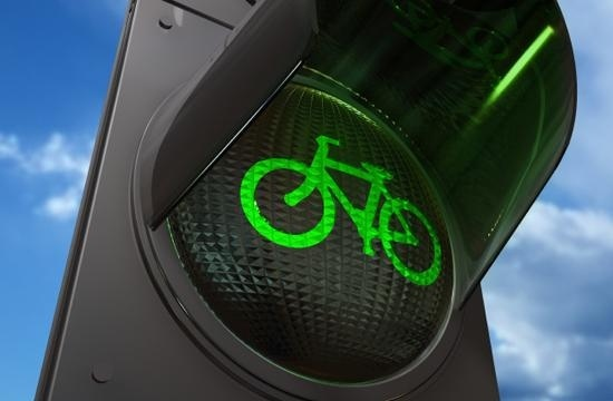 Appello al governatore Chiodi e alla Regione. «non dimenticate la mobilità ciclistica»