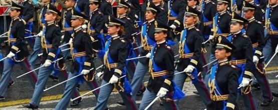Grande cerimonia per il 161° anniversario della fondazione della Polizia di Stato, il 18 maggio