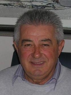 Il primo cittadino Alberto Pompizi replica al consigliere di minoranza Angelo Ianni