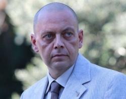 Alba Dorata interviene dopo le elezioni comunali «governati dalla classica politica»