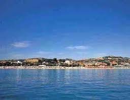 Diciassettesima Bandiera Blu a Tortoreto che si aggiudica il record abruzzese