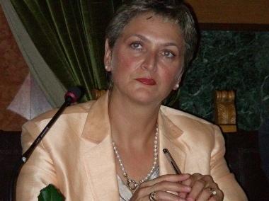 Replica l'assessore Mirella Marchese alla nota avanzata dai vigili urbani sulle indennità