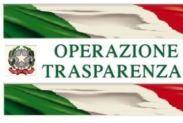 Primo posto al Comune per la trasparenza stabilito dal sistema Magellano del Ministero