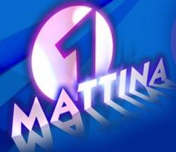 Alitalia e la Meding Group srl alla trasmissione. Rai Uno Mattina per la prevenzione del tumore