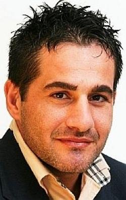 Il consigliere di minoranza Nico Carusi replica al gruppo delMovimento 5 Stelle locale
