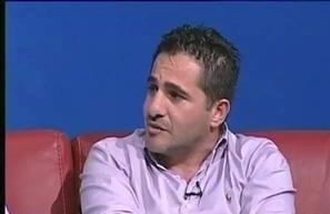 «La giunta Monti, la peggiore degli ultimi trent'anni». Pd sul tema della trasparenza